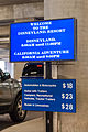 Mickey Friends Parking Structure Rates 2016.jpg