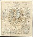 Middlesex Fells Reservation (9475054572).jpg