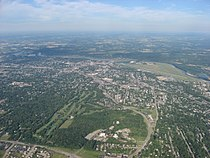 Middletown and Hook Field.jpg