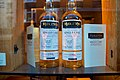 Midleton Single Cask Irish Whiskey.jpg