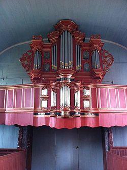 Midlum Orgel (2).jpg