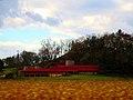Midway Farm Buildings - panoramio (1).jpg