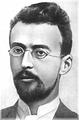 Mieczysław Karłowicz.PNG