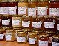 Miels d'Alsace agriculture biologique.jpg