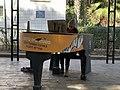 Mifal HaPayis Rehovot Piano.jpg