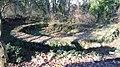 Mihaljevačka šuma, arheološko nalazište.jpg