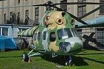 Mil Mi-2P Hoplite -1449- (11006495046).jpg