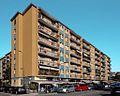 Milano - edificio via Feltre 27.jpg