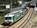 Milano Affori treno Reg.jpg