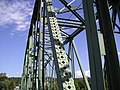 Milford, NJ- Upper Black eddy, PA bridge truss detail.jpg