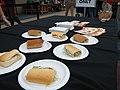 Milios Sandwiches (15063416127).jpg
