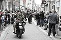 Militaire motorrijders komen binnen bevrijdingsfestival Brielle.jpg
