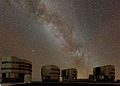 Milky Way above Paranal.jpg
