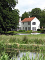 Mill House - geograph.org.uk - 864056.jpg