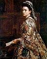 Millais - Vanessa, 1868.jpg