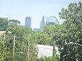 Milwaukee Skyline - panoramio - Corey Coyle (17).jpg