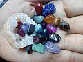 Minerales diversos.jpg