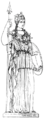 Minerva-fig223.png