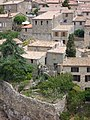 Minerve houses (998734030).jpg