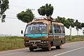 Minibus in Laos.JPG