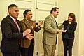 Ministra Paula Narváez encabeza celebración día de radiodifusores de Chile (36518198754).jpg