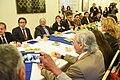 Ministra Paula Narváez encabeza celebración día de radiodifusores de Chile (37198430062).jpg