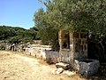 Minorque Talati Dalt Citerne Abreuvoir - panoramio.jpg