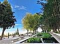 Miradouro de São Gens - Castelo Branco - Portugal (49842017456).jpg