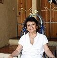 Miriam Perez.jpg