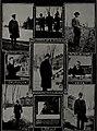Mirror, 1920 (1920) (14577713808).jpg