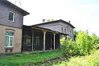 Mirsk dworzec.JPG