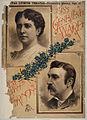 Miss Genevieve Ward - Mr W H Vernon - Weir Collection.jpg