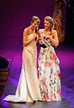 Miss Overijssel 2012 (7551395938).jpg