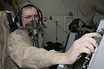 Mission Crew Commander spends a year in the skies DVIDS145091.jpg