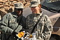 Mississippi Army National Guard soldiers unite in Afghanistan DVIDS363182.jpg