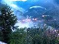 Mist comes down - panoramio.jpg