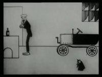 File:Mister Nobody Holme - he buys a jitney.webm