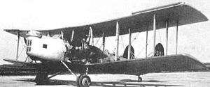 Mitsubishi 3MT5 twin tail.jpg