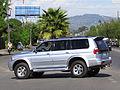 Mitsubishi Montero Sport 2.5 TD GLS 2007 (18025501669).jpg