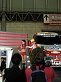 Mitsubishi PAJERO Exhibit.jpg