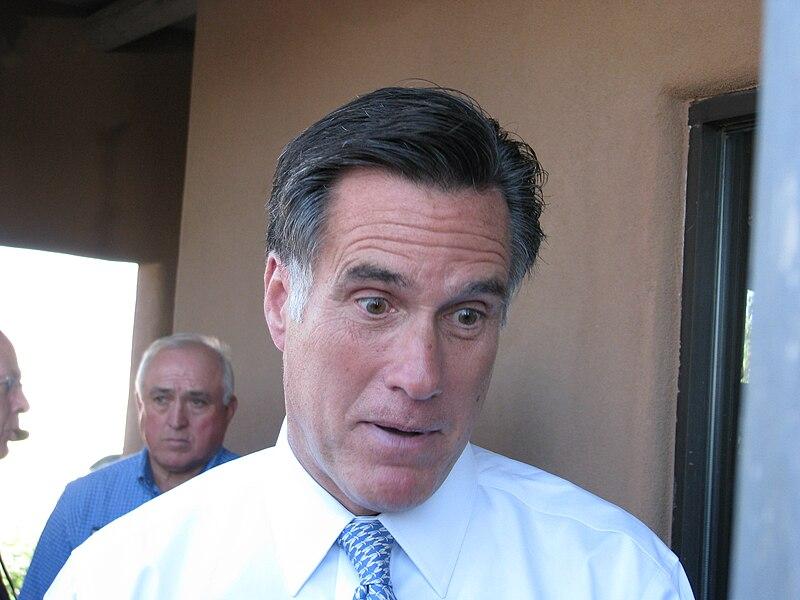 File:Mitt Romney Steve Pearce event 056.jpg