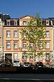 Mittweida, Tzschirnerplatz 12-20150721-001.jpg