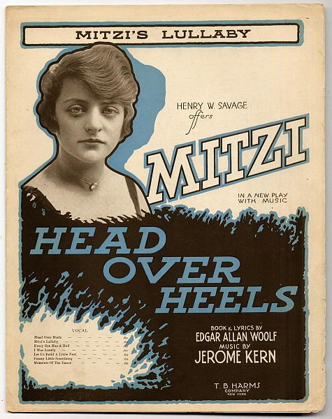 File:Mitzi's Lullaby alternative cover.jpg