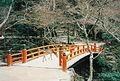 Miyajima13.jpg
