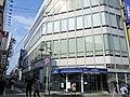 Mizuho Bank Jiyugaoka Branch.jpg