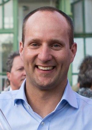 Next Austrian legislative election