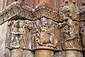 Moarves de Ojeda 10 iglesia by-dpc.jpg