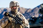 Mobile assault teams train at Integrated Training Exercise (ITX) 2-16 160128-F-MJ875-194.jpg