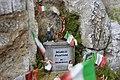 Model of Marco Pantani Memorial.jpg