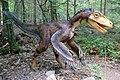 Modell eines Velociraptors.jpg